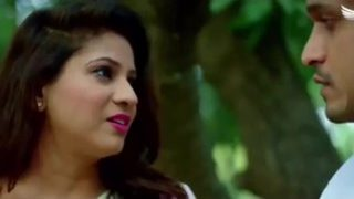 zindagi Jhand Hai Hotshots Webseries 2020 in hindi